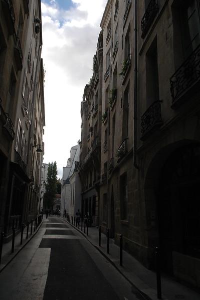 Paris13_0045.JPG