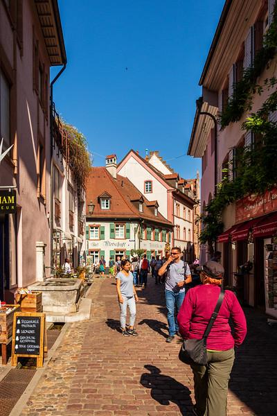 Germany, Europe