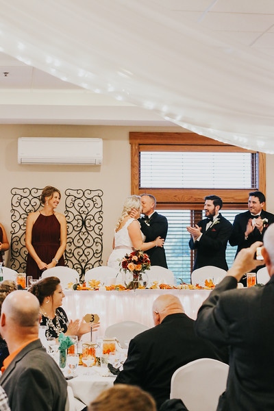 Swanson Wedding-264.jpg