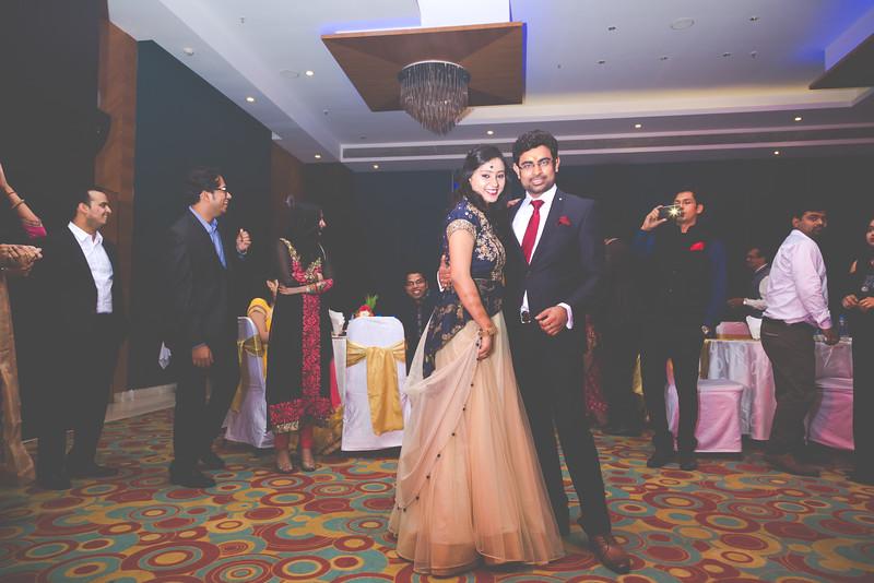 bangalore-engagement-photographer-candid-170.JPG