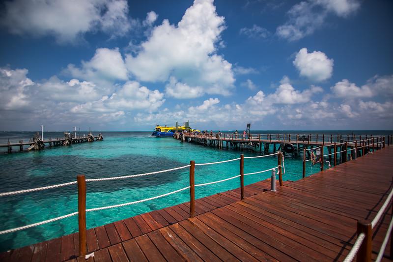 Cancun-8.jpg