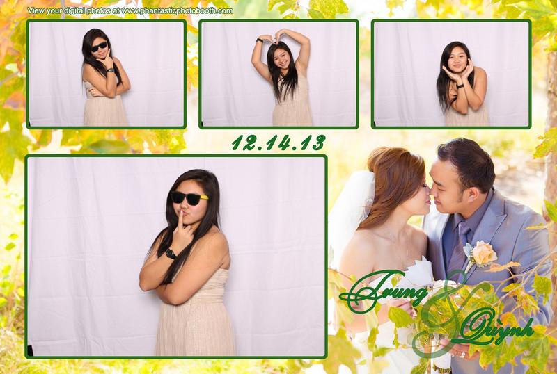 T Q_Wedding_0078.jpg