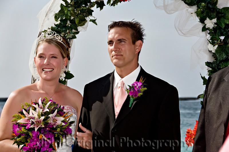 021 Wedding & Dinner - Ceremony.jpg