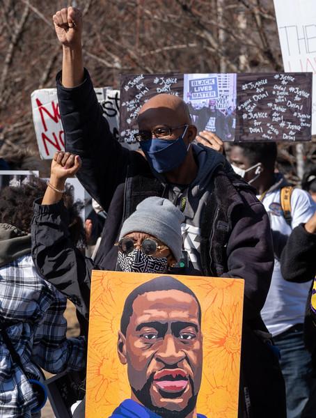 2021 03 08 Derek Chauvin Trial Day 1 Protest Minneapolis-107.jpg