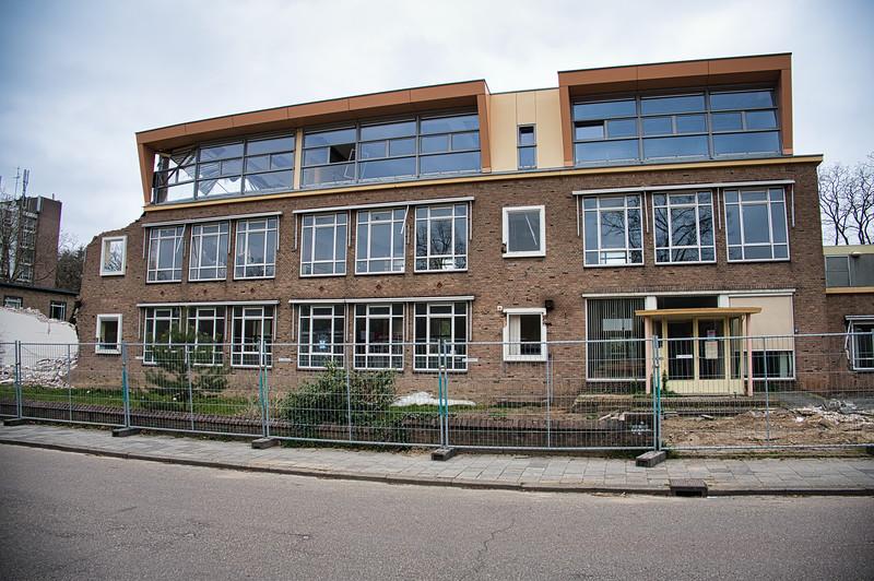 20210404 Sint Michaelschool Nijmegen  GVW 1052.jpg
