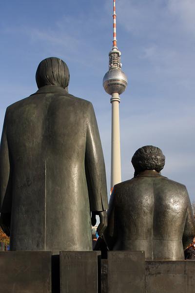 Berlin 113.JPG