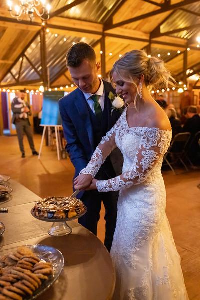 Blake Wedding-1175.jpg