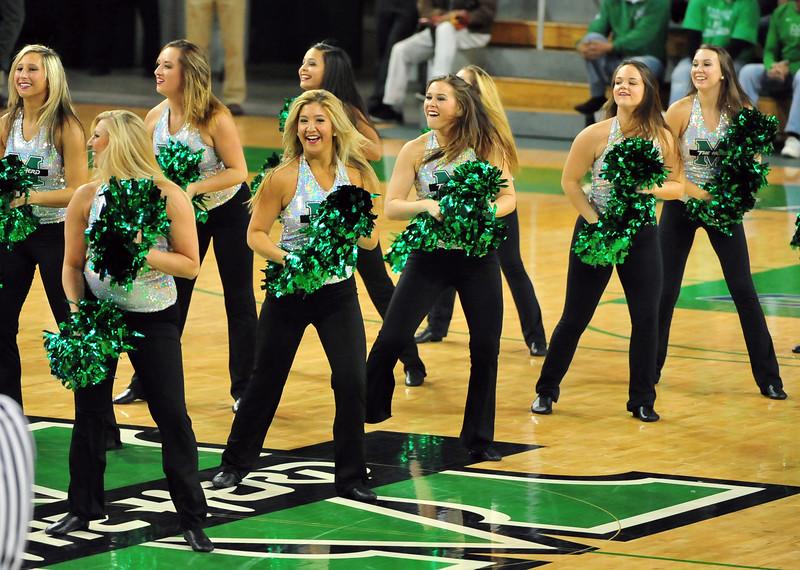 dance team5147.jpg