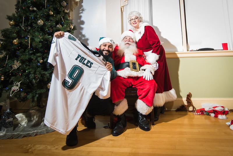 Bernardo Christmas 2018-311.jpg