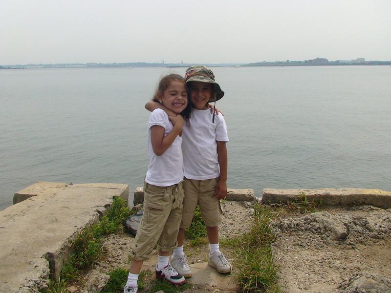 2008-summer 079.jpg