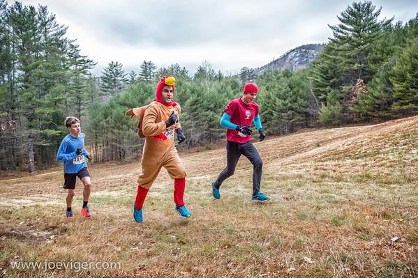 FREE DOWNLOAD 2015 Purity Springs Resort Thanksgiving 5k