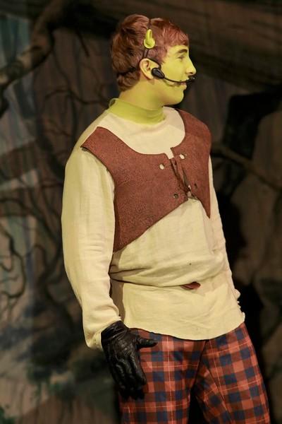 Shrek Jr - 519.jpg