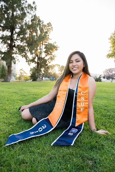 Shelleys Graduation - Web-22.jpg
