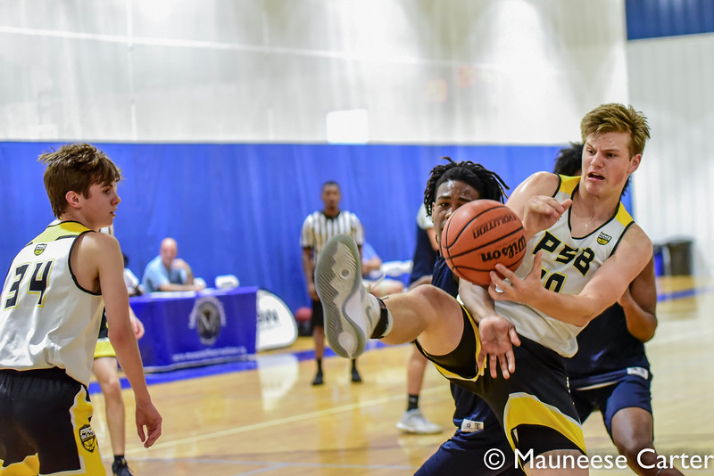 PSB Sayles v Carolina Storm 1030am 10th Grade-17.jpg