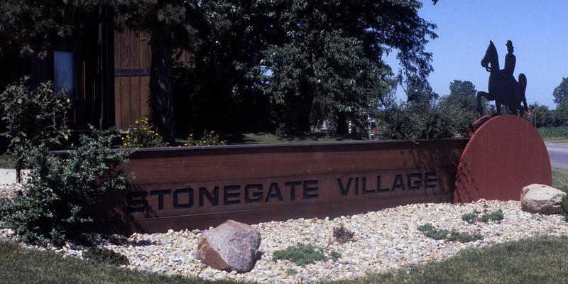 F 2 Stonegate Village_JPW Architect639.jpg
