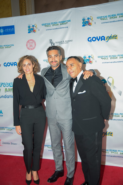 Cristianriverafoundationgala (47 of 189).jpg
