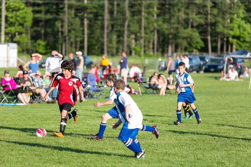amherst_soccer_club_memorial_day_classic_2012-05-26-00581.jpg