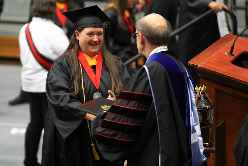 Hutton_Spring_Graduation (65 of 101).jpg