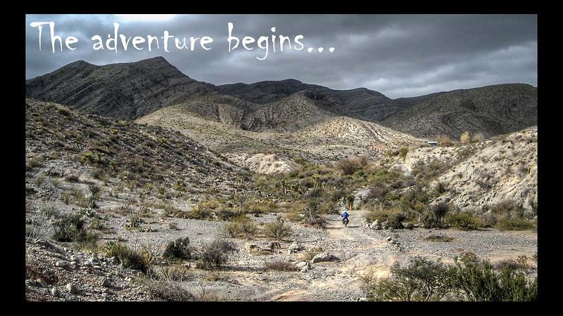 The adventure begins.jpg