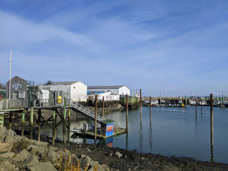 Digby Waterfront.jpg