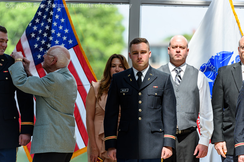 RHIT_ROTC_Commissioning_Commencement__2019-12596.jpg