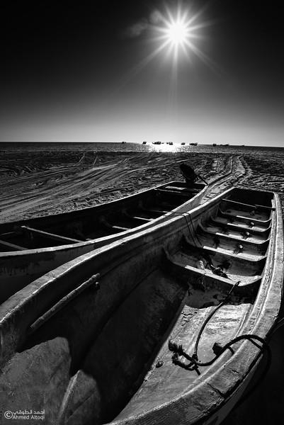 Old Boats 2- B&W.jpg