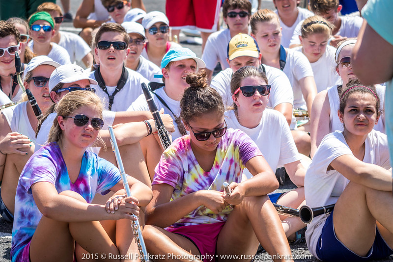 20150801 Summer Band Camp - 1st Morning-84.jpg