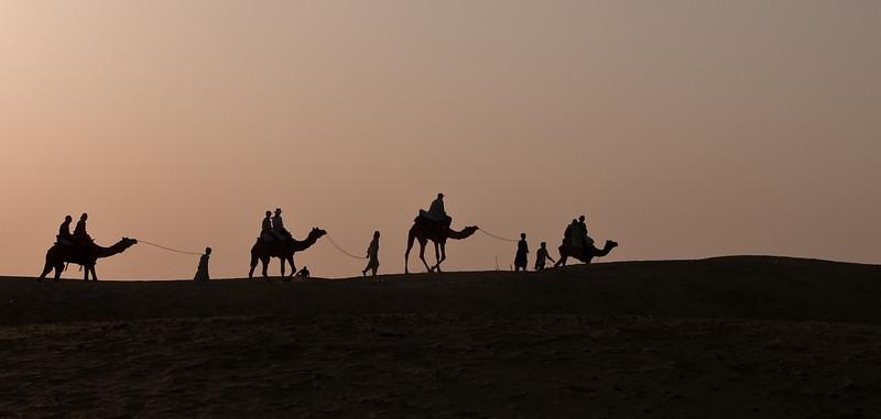 POW Day 5-_DSC3616- Jaisalmer.jpg