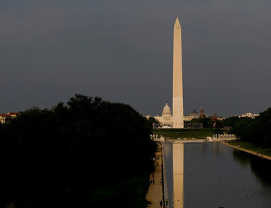 United States 2008 2009