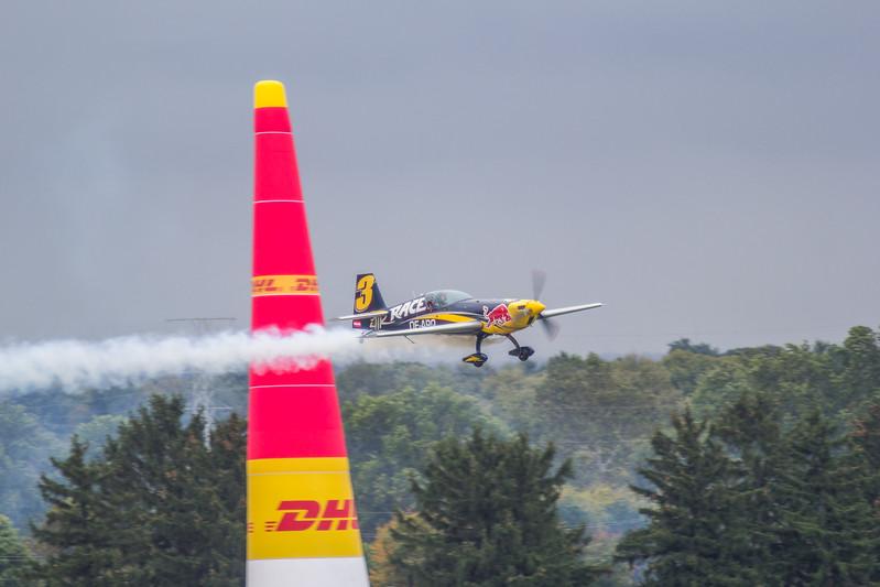 RaceDay-12.jpg