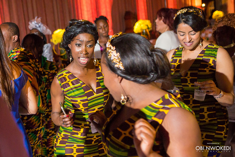 ghana wedding photographers in london-841.jpg