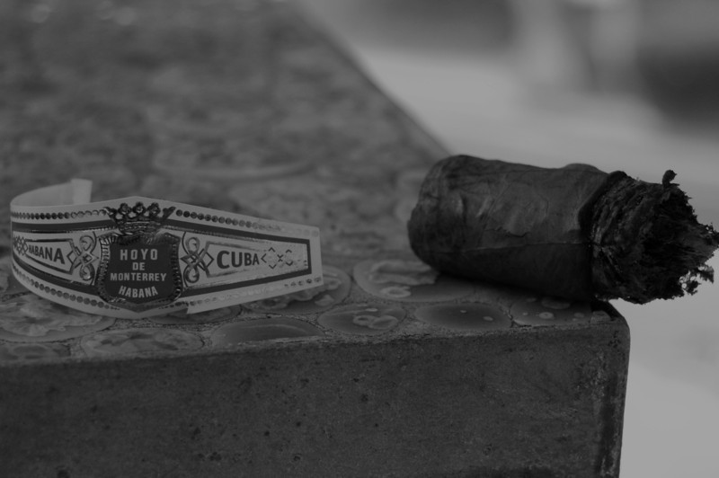 Cuban Cigar.JPG