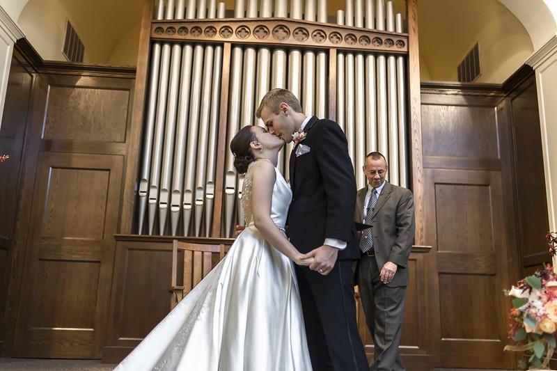 Adrienne & Josh Wedding (Remainder) 211.jpg