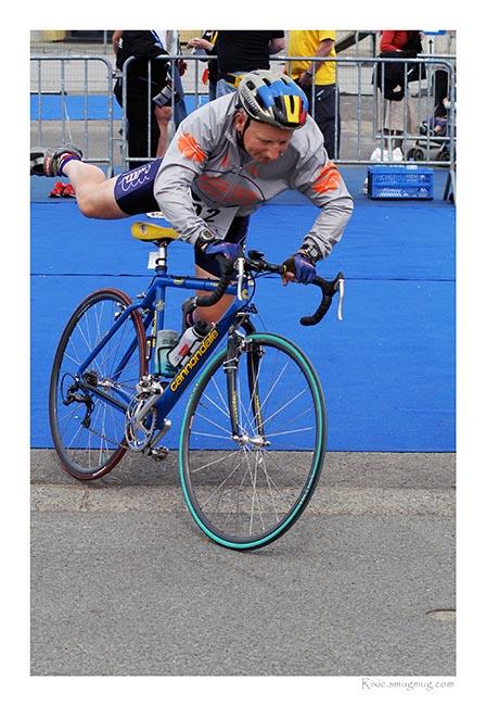 TTL-Triathlon-129.jpg