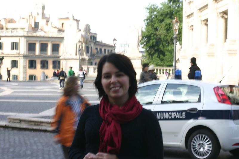 me-at-piazza-del-campidoglio-nhr_2087323493_o.jpg