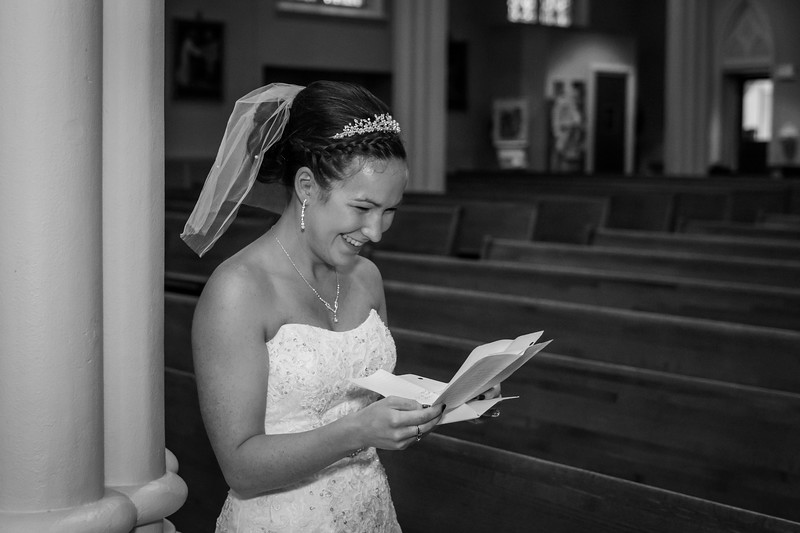 Jennie & EJ Wedding_00177-BW.jpg