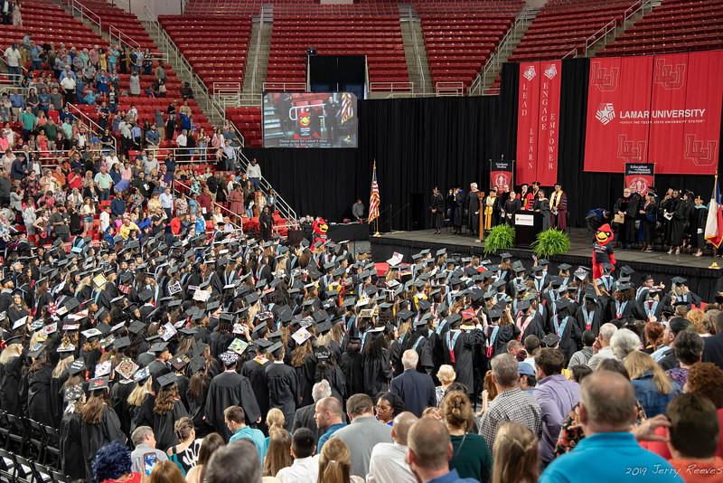 graduation-18.jpg
