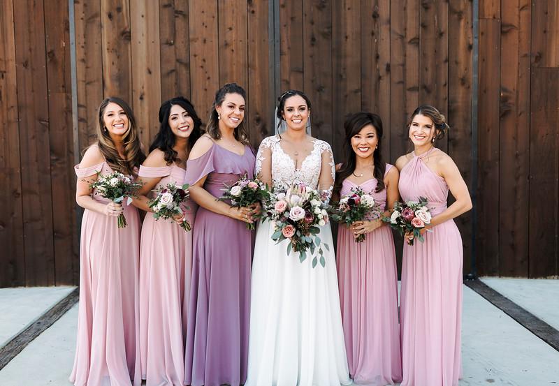 Alexandria Vail Photography Wedding Taera + Kevin 440.jpg