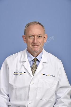 34162 Dr.  Terry Wood Portrait Dec 2017