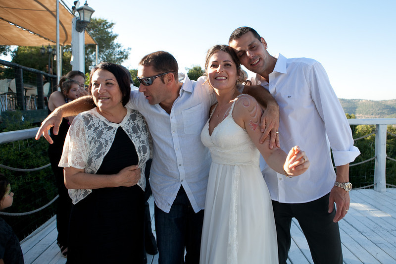 M&G wedding-2714.jpg
