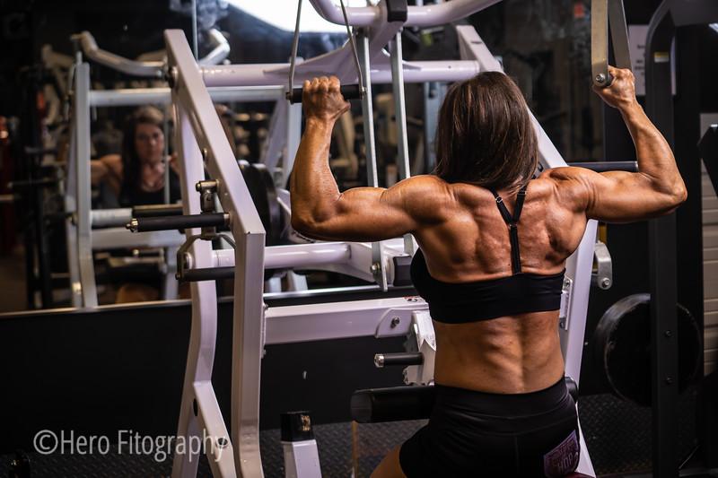 Kathy Corradino-08184.jpg