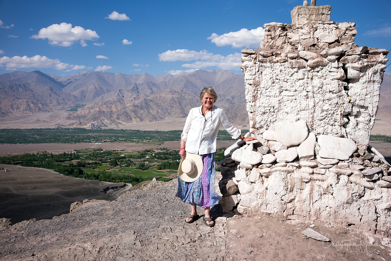 20140713_Matho Monastery_9727.jpg