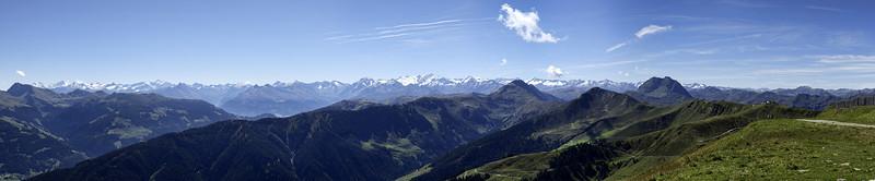 Austria-10
