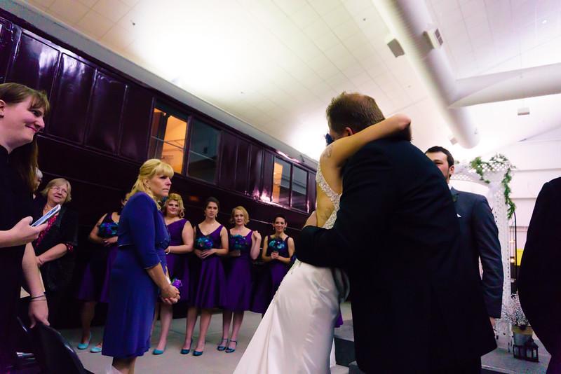 Ceremony (137 of 250).jpg