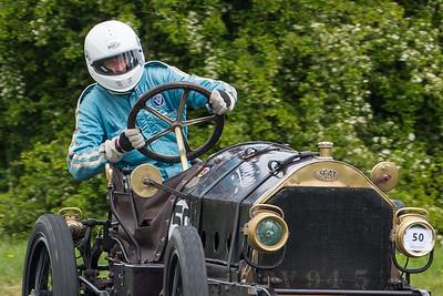 2017-04-30 - Vintage Sprts Car Club Action