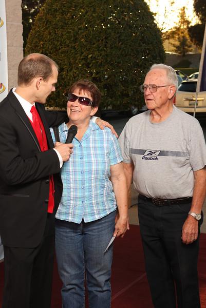 Anniversary 2012 Red Carpet-872.jpg
