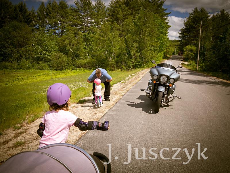 Jusczyk2021-2143.jpg