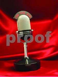 columnist-john-moore-reflects-on-former-radio-partner-friend-warren-bradley