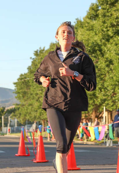 wellsville_founders_day_run_2015_2592.jpg