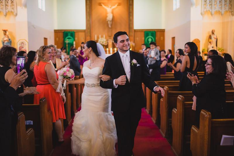 2015-10-10_ROEDER_AliciaAnthony_Wedding_CARD2_0228.jpg